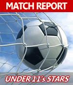 under-11s-stars