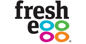 Fresh Egg Digital Marketing